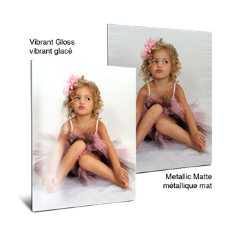 photos unlimited product detail 11x14 metal print